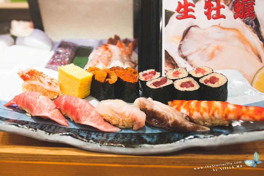stellama_20170403_Tsukiji-Fish-Market_6