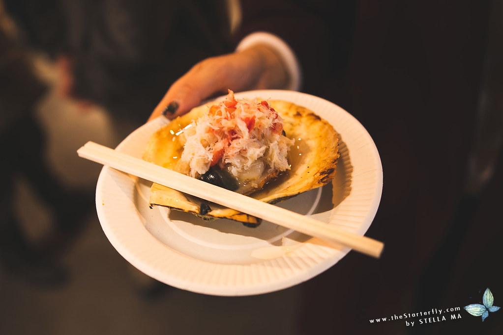 stellama_20170403_Tsukiji-Fish-Market_3