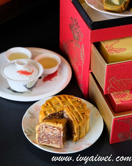 grand millennium mooncake 2020 (1)