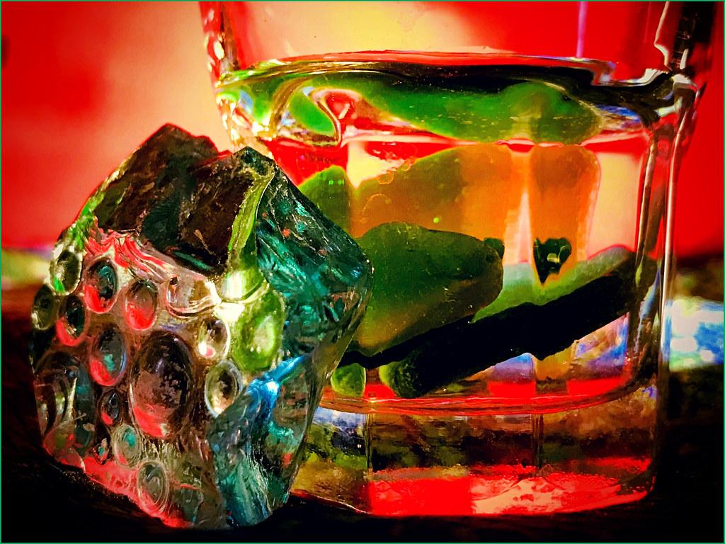 MM_Glass_2020-08-24