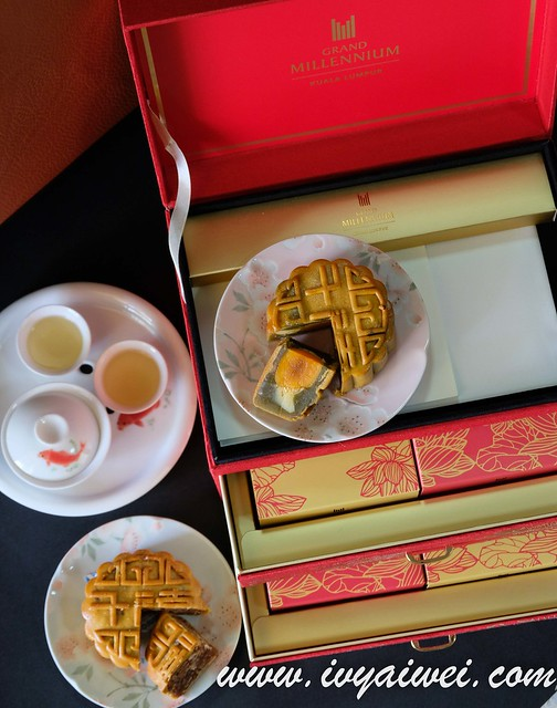 grand millennium mooncake 2020 (14)