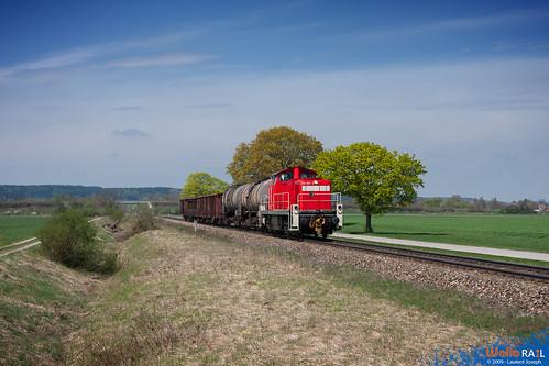 294 887 db cargo türkheim 20 avril 2009 laurent joseph www wallorail be