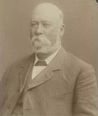William Pile