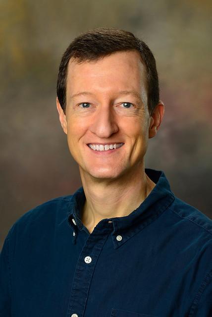 Richard Feuerriegel