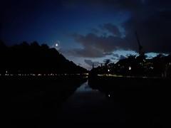 #nightshot #moon