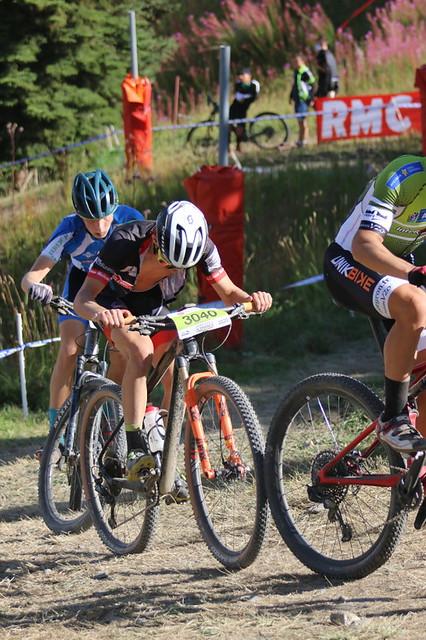 200823_Championnats de France VTT Cadets (31)