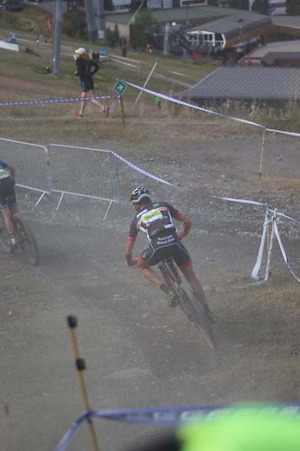 200823_Championnats de France VTT Cadets (12)