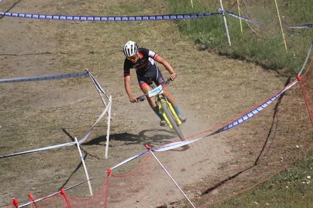 200823_VTT_Championnats de France Juniors (57)