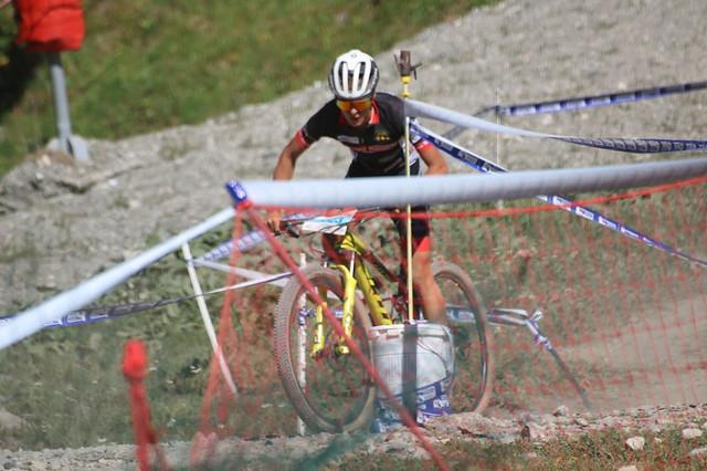 200823_VTT_Championnats de France Juniors (59)