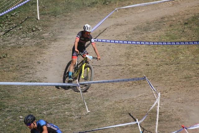 200823_VTT_Championnats de France Juniors (56)