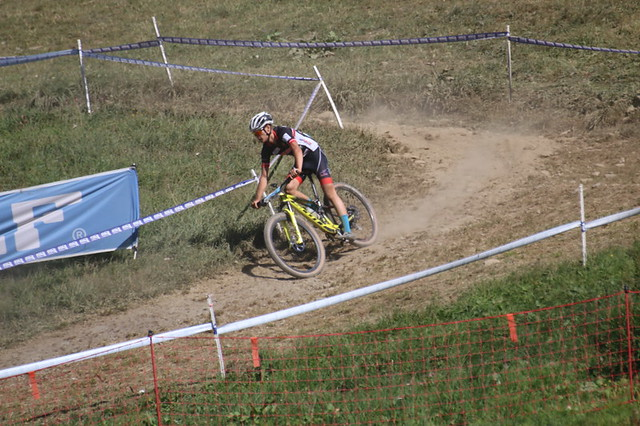 200823_VTT_Championnats de France Juniors (51)