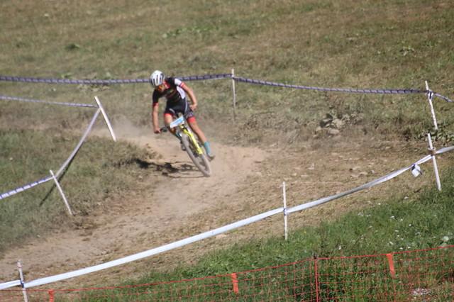 200823_VTT_Championnats de France Juniors (50)