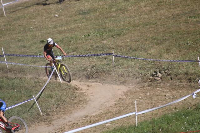 200823_VTT_Championnats de France Juniors (49)