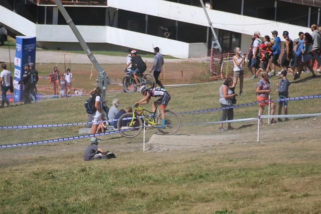 200823_VTT_Championnats de France Juniors (32)