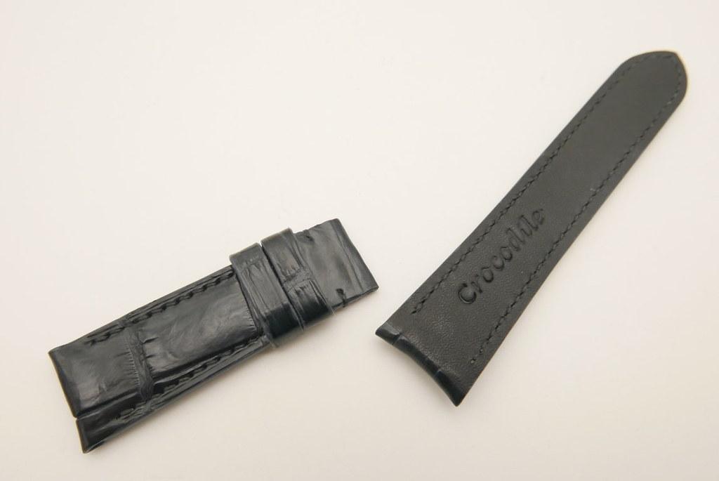 P1670345 (FILEminimizer)   by Ziczac Leather