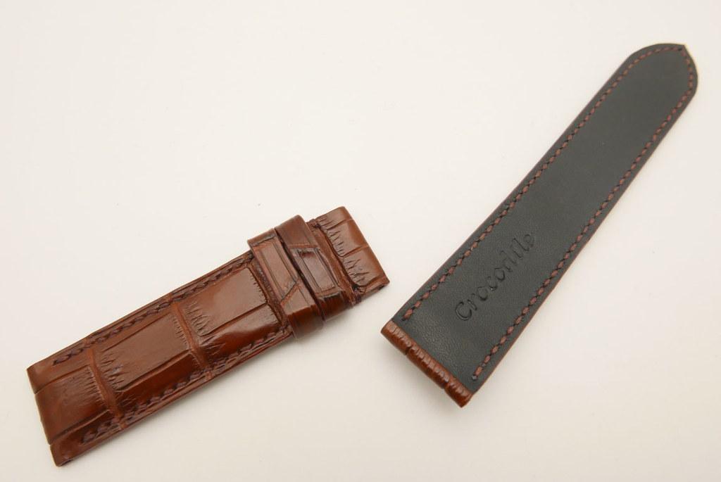 P1670309 (FILEminimizer)   by Ziczac Leather