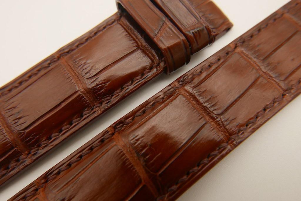 P1670307 (FILEminimizer)   by Ziczac Leather