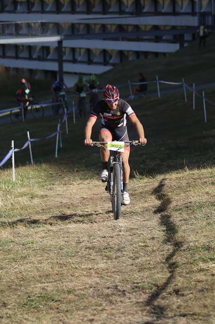 200823_Championnats de France VTT Cadets (20)