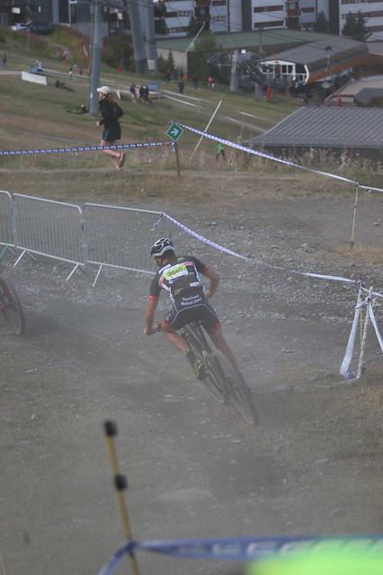 200823_Championnats de France VTT Cadets (13)