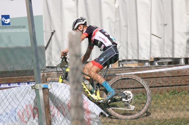 200823_VTT_Championnats de France Juniors (61)
