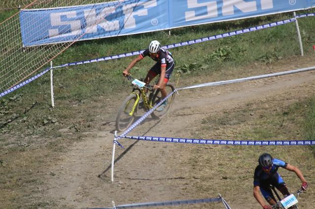 200823_VTT_Championnats de France Juniors (55)