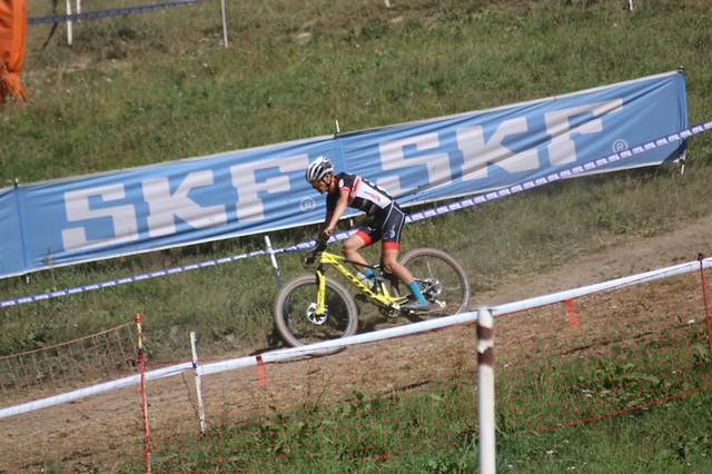 200823_VTT_Championnats de France Juniors (53)