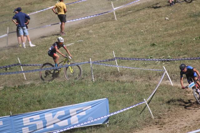 200823_VTT_Championnats de France Juniors (48)