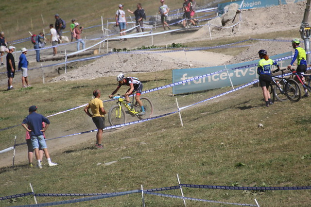 200823_VTT_Championnats de France Juniors (47)