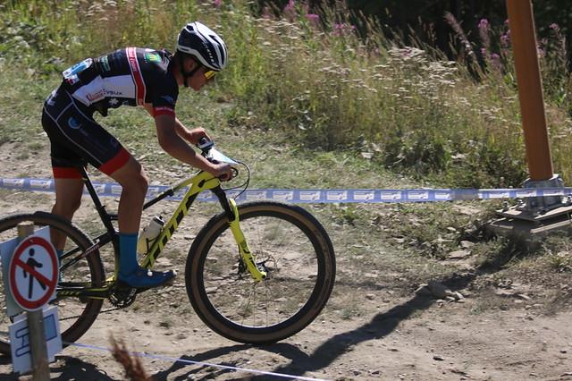 200823_VTT_Championnats de France Juniors (38)