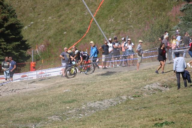 200823_VTT_Championnats de France Juniors (31)