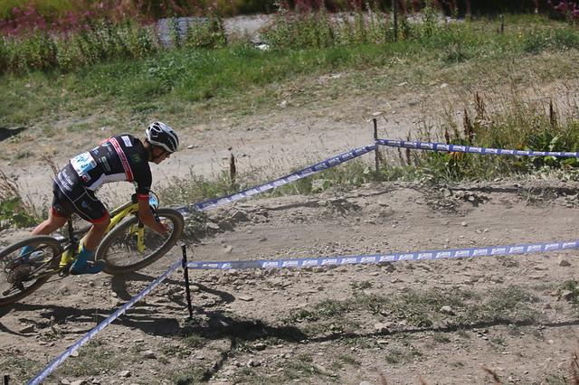 200823_VTT_Championnats de France Juniors (23)