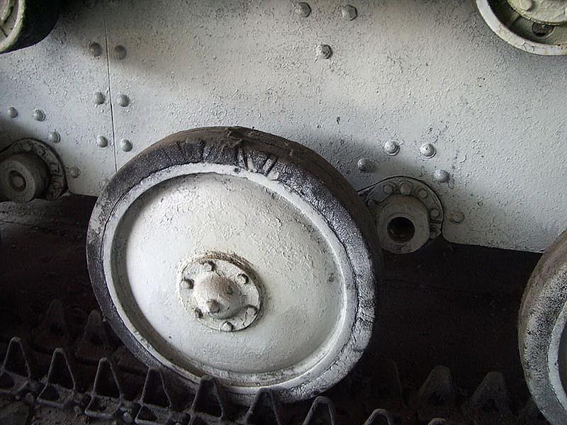 T-60 4