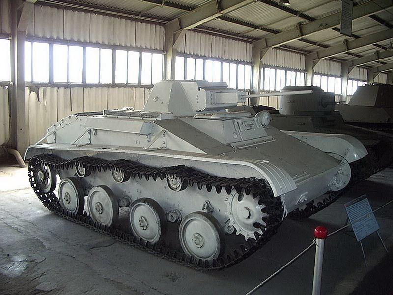 T-60 1