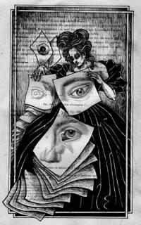 Mary-Shelley-Writes-11