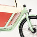 WorkCycles Kr8 MAD China Green