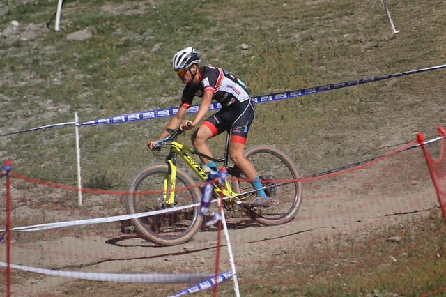 200823_VTT_Championnats de France Juniors (58)