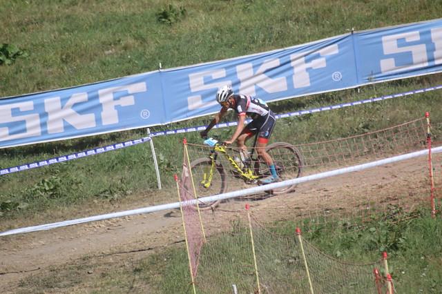 200823_VTT_Championnats de France Juniors (54)