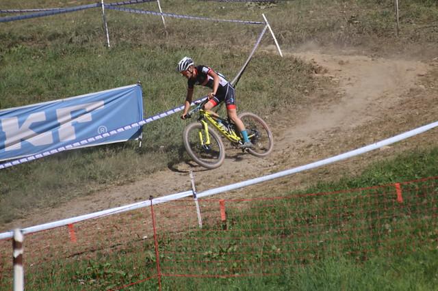200823_VTT_Championnats de France Juniors (52)