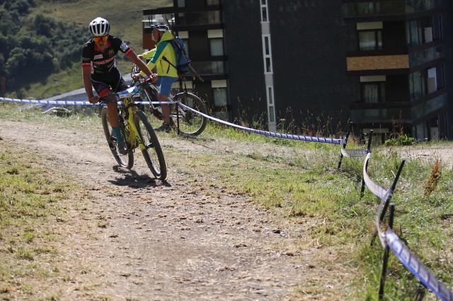 200823_VTT_Championnats de France Juniors (42)