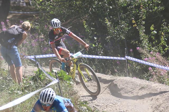 200823_VTT_Championnats de France Juniors (35)