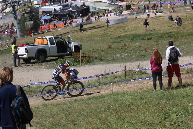 200823_VTT_Championnats de France Juniors (25)