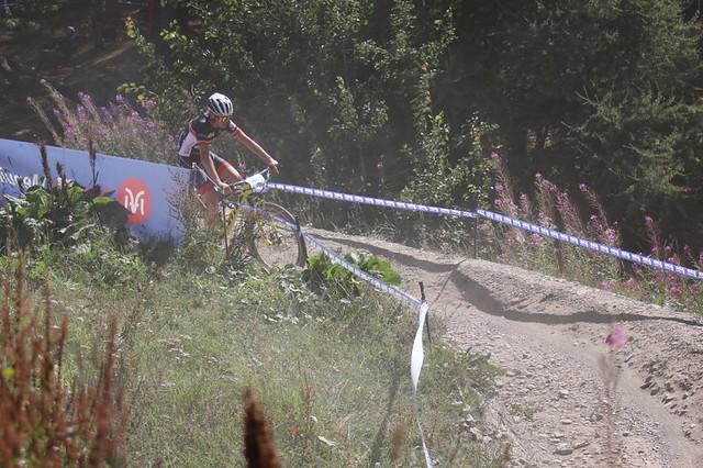 200823_VTT_Championnats de France Juniors (18)
