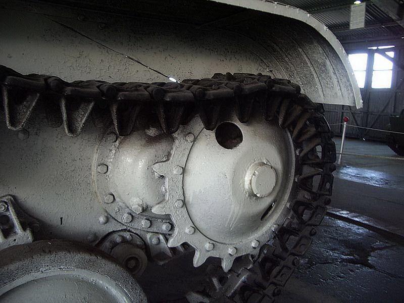 T-60 6