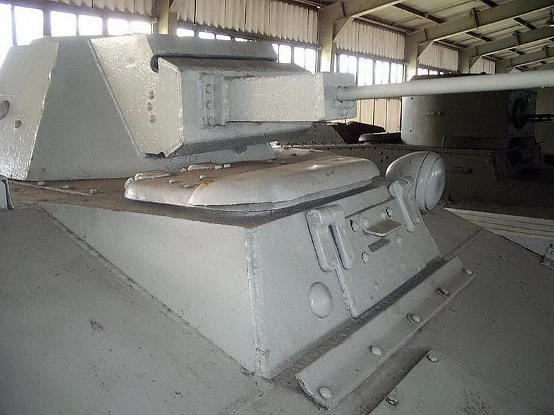 T-60 2