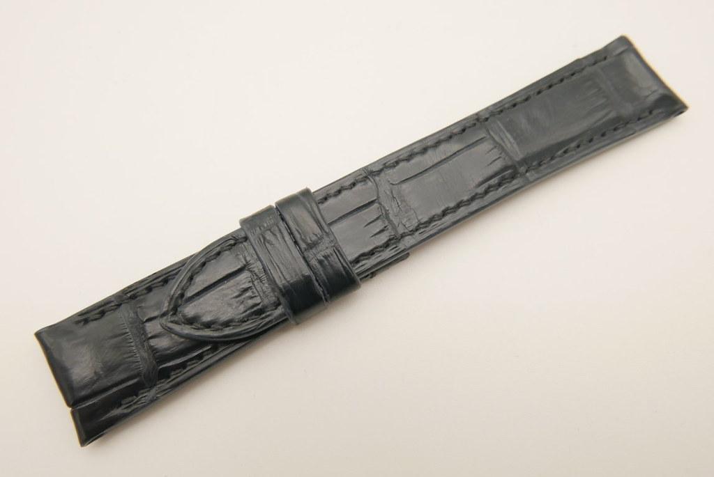 P1670344 (FILEminimizer)   by Ziczac Leather