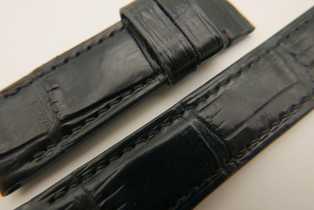 P1670343 (FILEminimizer)   by Ziczac Leather