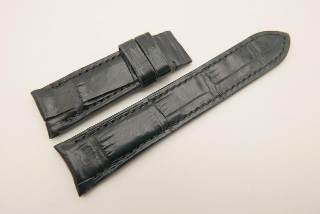 P1670342 (FILEminimizer)   by Ziczac Leather