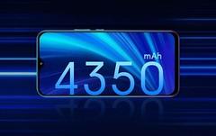 سعر و مواصفات هاتف Gionee K6