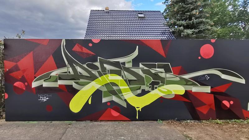 aids_2020_berlin13