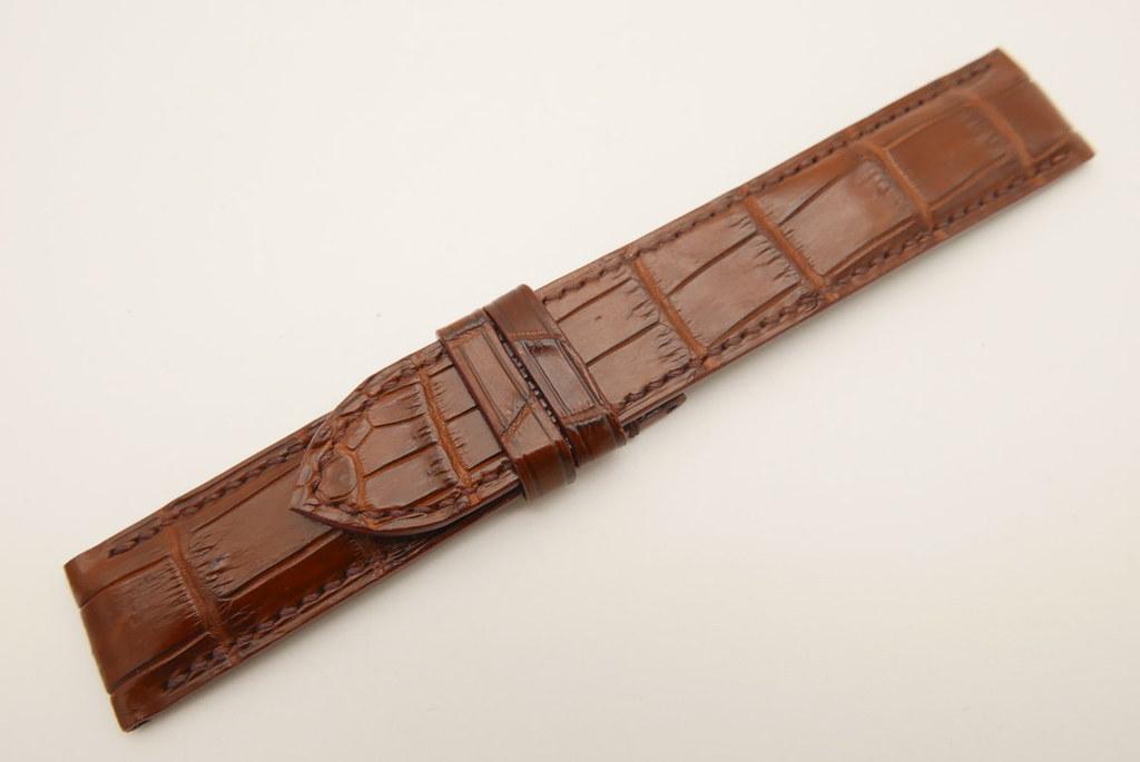 P1670308 (FILEminimizer)   by Ziczac Leather